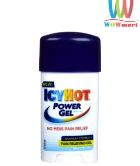 gel-xoa-bop-giam-dau-icy-hot-power-pain-relieving-gel-49g