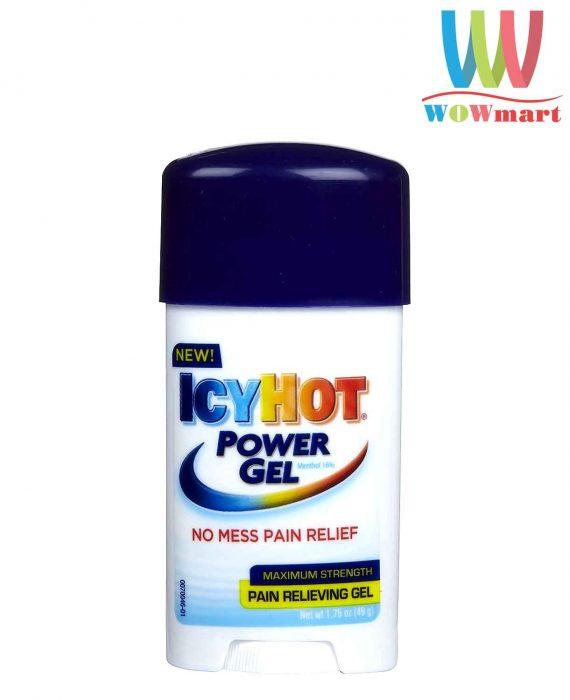 gel-xoa-bop-giam-dau-icy-hot-power-pain-relieving-gel-49g