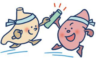 Thuốc bổ gan Nhật Hepalyse Plus 2 180 viên