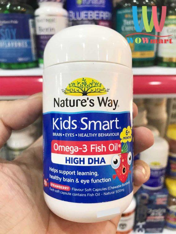 keo-deo-kids-smart-omega-3-fish-oil-high-dha-50-chewable-capsules-1
