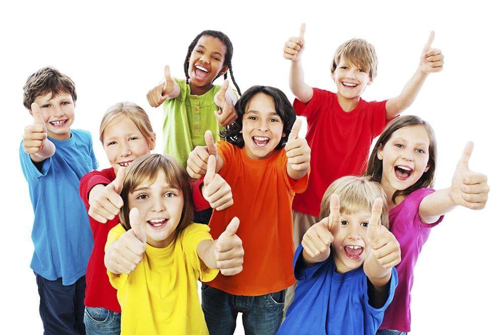 Kẹo bổ sung Omega cho trẻ Blackmores Superkids Omega Gummies 60 viên
