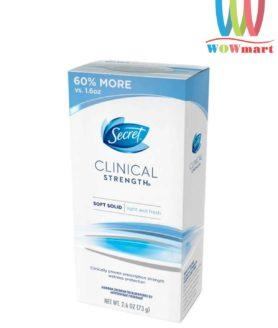 lan-khu-mui-secret-clinical-strength-soft-solid-73g