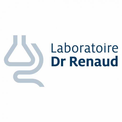 Laboratoire DrRenaud