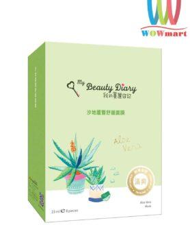 mat-na-lo-hoi-beauty-diary-aloe-vera-soothing-mask-8-mieng
