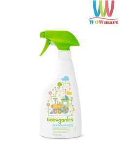 nuoc-rua-do-choi-va-ban-ghe-babyganics-toys-highchair-cleaner-502ml
