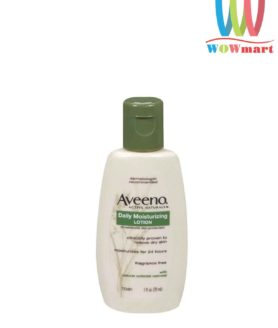 sua-duong-aveeno-chai-mini-aveeno-daily-moisturizing-lotion-29ml