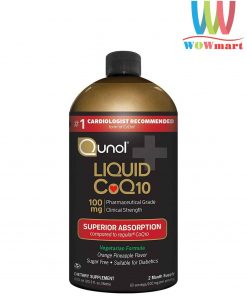 Thuoc-bo-tim-dang-nuoc-Qunol-Liquid-Superior-Absorption-CoQ10-900ml