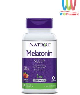 thuoc-natrol-melatonin-5mg-90-vien