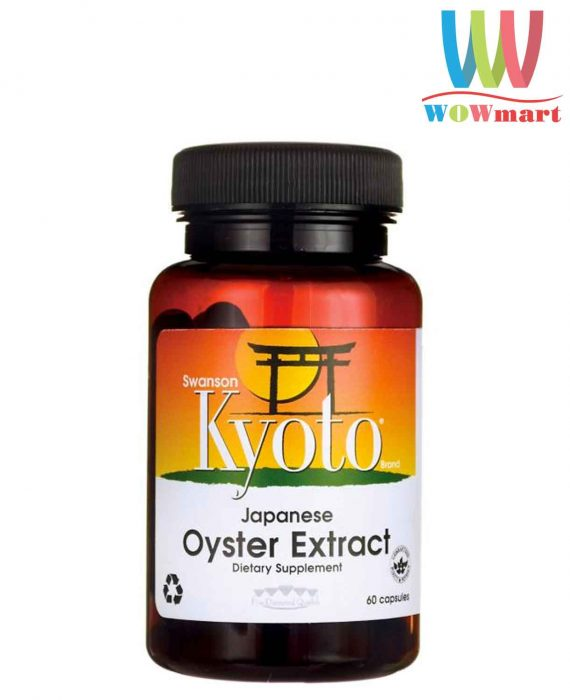 Tinh-chat-hao-Swanson-Kyoto-Japanese-Oyster-Extract-60-vien