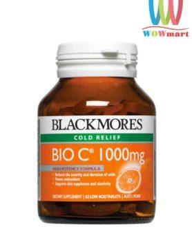 vien-uong-bo-sung-c-ham-luong-cao-blackmores-bio-c-1000mg