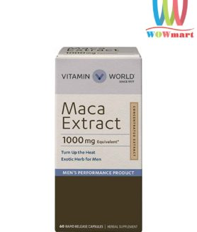 Vien-uong-ho-tro-sinh-ly-nam-Vitamin-World-Maca-Extract-1000mg-60-vien