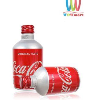 coca-nhat-chai-nhom-nap-van-300ml-x24-chai
