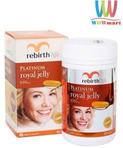 Sua-ong-chua-Uc-Rebirth-Life-Platinum-Royal-Jelly-1000mg-60-vien