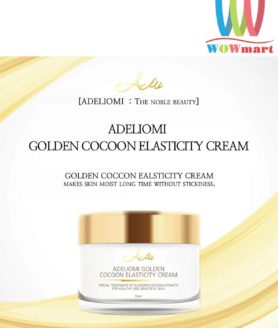 Adeliomi-Golden-Cocoon-Elasticity-Cream