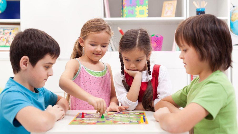 Viên nhai tăng sức đề kháng cho trẻ Healthy Care Kids Immune Chewable 60 viên