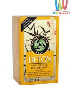 tra-thanh-loc-co-triple-leaf-tea-detox-cleansing-revitalizing-hop-20-tui