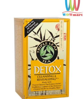 tra-thanh-loc-co-triple-leaf-tea-detox-cleansing-revitalizing-hop-20-tui