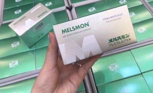 Vien-uong-nhau-thai-Melsmon-Premium-Capsule-120-vien
