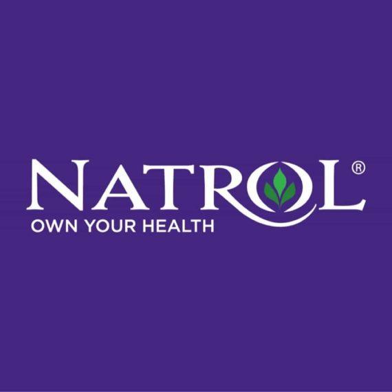 Natrol logo