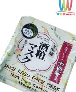 mat-na-sake-nhat-ban-sake-kasu-face-mask-33-mieng