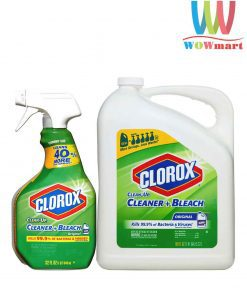 Clean-Up-All-Purpose-Cleaner-Bleach---Original