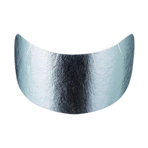 Mặt nạ cổ Doctorslab Returning Platinum Neck Mask 4 miếng
