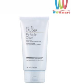 Sữa rửa mặt Estee Lauder Perfectly Clean Purifying Mask 150ml