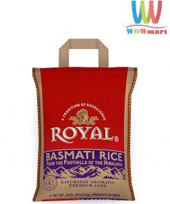 gao-basmati-danh-cho-nguoi-tieu-duong-royal-white-basmati-rice-9-07kg