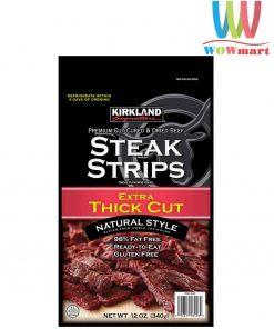 kho-bo-my-kirkland-steak-strips-extra-thick-cut-340g