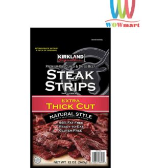 kho-bo-my-kirkland-steak-strips-extra-thick-cut-340g