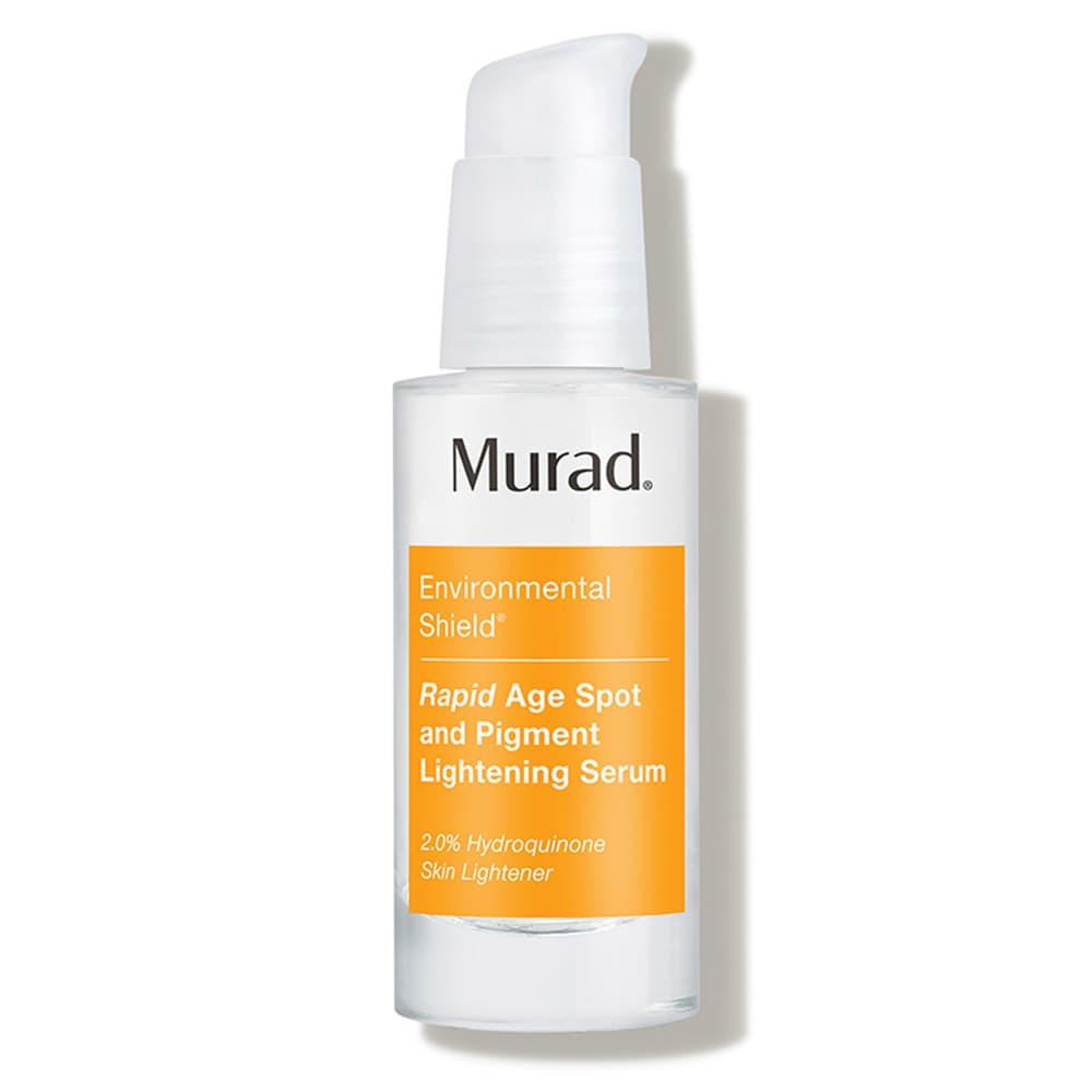 Serum trắng da trị nám da Murad Age Spot and Pigment Lightening Serum 30ml
