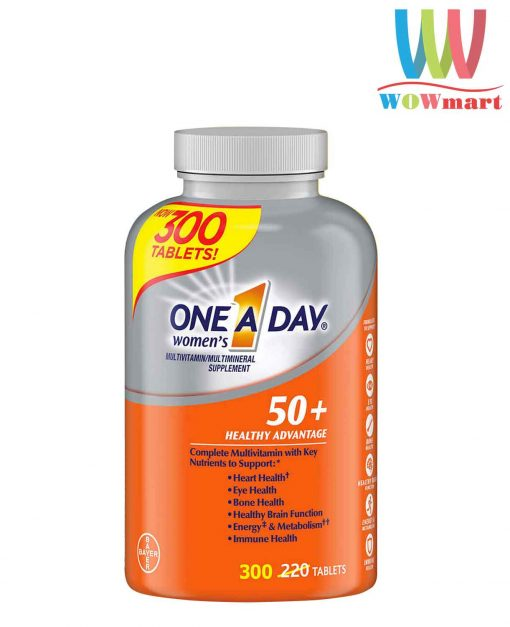 tpcn-one-a-day-cho-phu-nu-tren-50-one-a-day-womens-50-multivitamin-300-vien