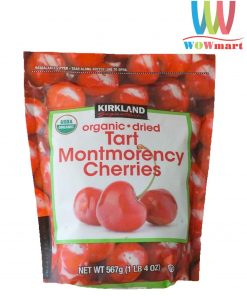 cherry-say-kho-my-kirkland-organic-dried-tart-montmorency-cherries-567g