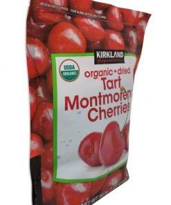 cherry say kho my kirkland organic dried tart montmorency cherries 567g 4