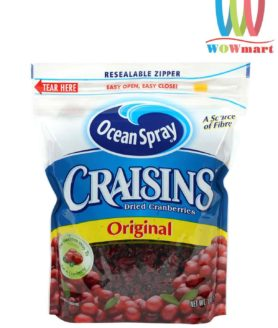 nam-viet-quat-say-kho-ocean-spray-craisins-whole-dried-cranberries-1-36g