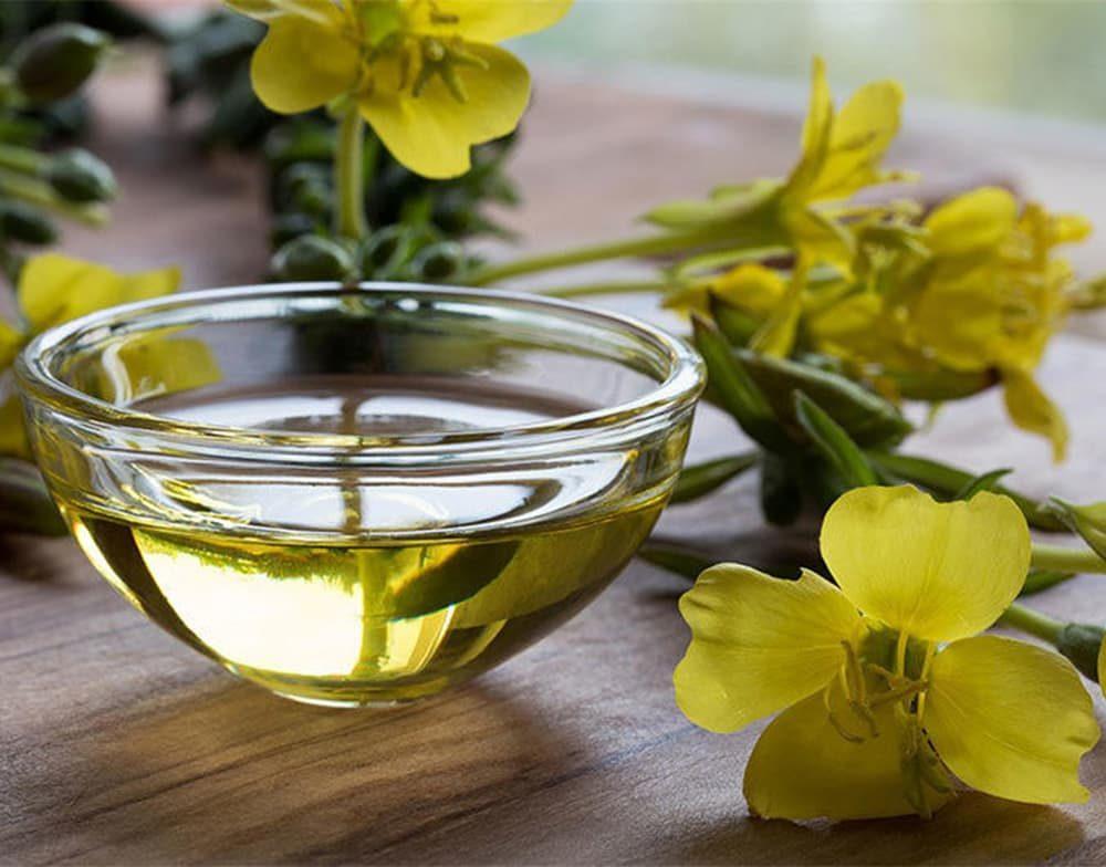 Tinh dầu hoa anh thảo Trunature Evening Primrose Oil 1000mg 200 viên