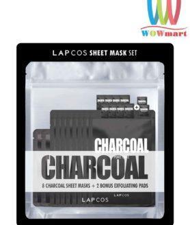 mat-na-than-hoat-tinh-lapcos-charcoal-sheet-mask-set-8-2-mieng