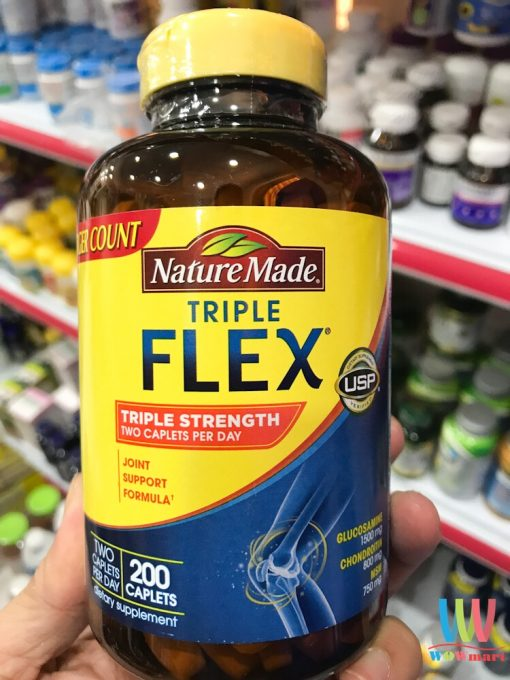 nature-made-triple-flex-2019_4351