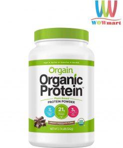 Bot-Protein-huu-co-Orgain-Organic-Protein-amp;-Superfoods-1242g-vi-Socola