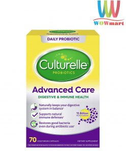 Culturelle-Probiotics-Advanced-Care-15-Billion-70v