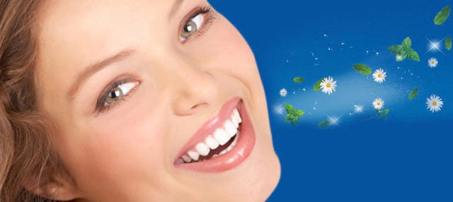 Kem đánh răng Sensodyne Pronamel Fresh Breath 113gx2 tuýp