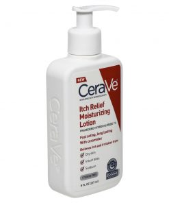 Kem duong am CeraVe Itch 237ml 3