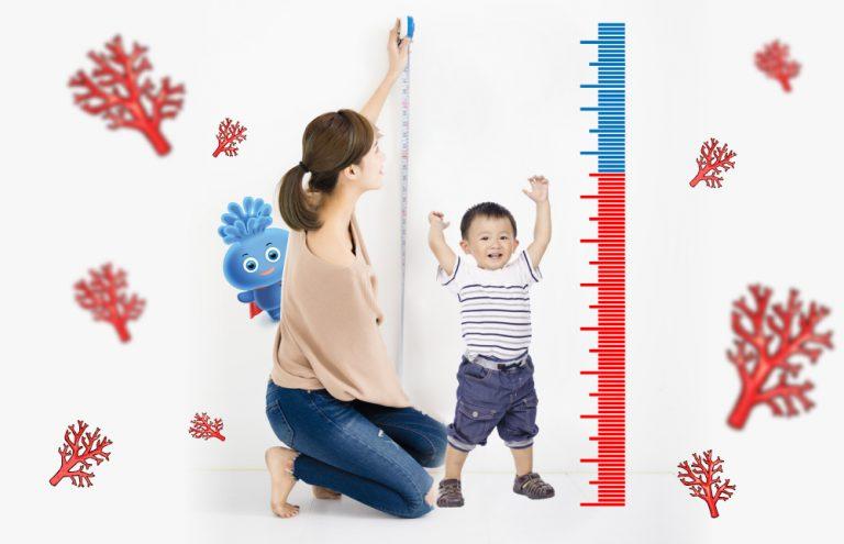 Viên nhai cho bé bổ xung Canxi + Vitamin D3 Nature's Way Kids Smart 400mg 100 viên