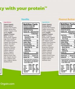 Bot Protein huu co Orgain Organic Protein 1242g huong Vani 2.png