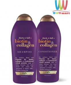 Combo-Goi-Xa-chong-rung-toc-OGX-Biotin-Collagen-750ml-x2