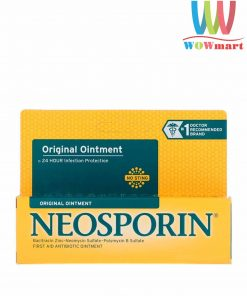 Kem-mo-khang-viem-lien-seo-Neosporin-Original-Ointment-14-2g