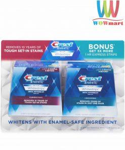 Set-mieng-dan-trang-rang-Crest-3D-White-Whitestrips-Advanced-and-1Hr-Express-42-mieng