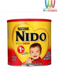 Sua-bot-NIDO-cho-tre-tu-1-den-3-tuoi-NIDO-Kinder-1-2-2kg