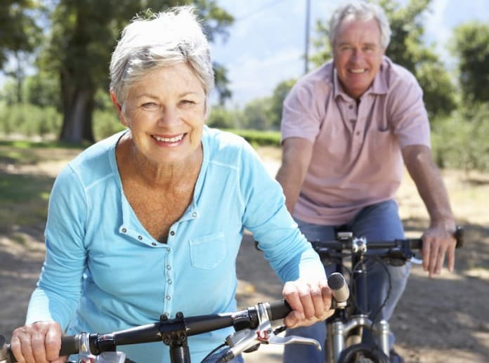 Viên hỗ trợ viêm khớp Webber Naturals Glucosamine Sulfate 500mg Sodium free 250 viên
