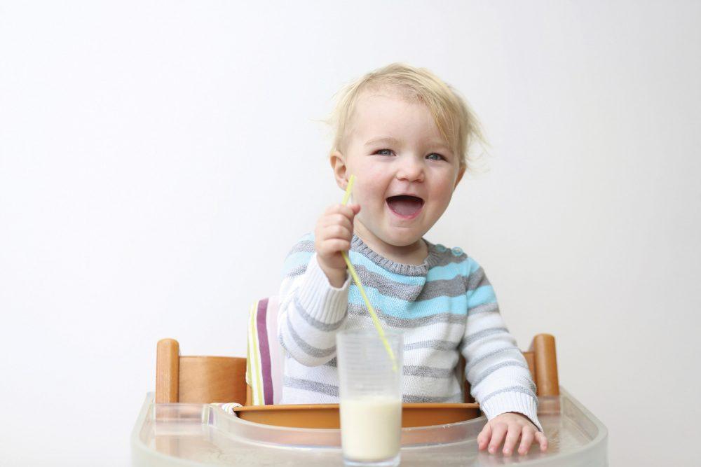 Sữa bột Nestlé NAN số 2 Optipro 6-12 tháng 800g